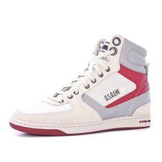 G-Star Sneakers | Sneakers Winkels Online