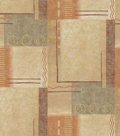 shop, decor fabric, colors, decor print, print fabricnewcomb, bedrooms, prints, homes, fabricnewcomb sand