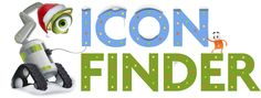search engin, iconfind, icon search, icons