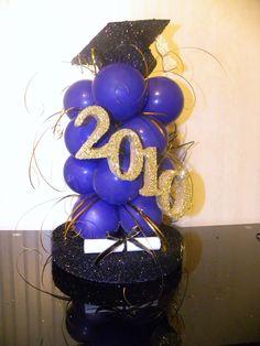 Balloon Centerpieces balloon decor, balloon centerpieces, balloon creation