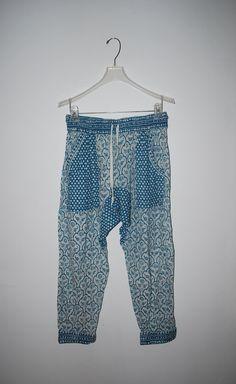 Isabel Marant Étoile Pants