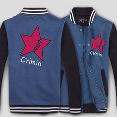 One Piece  Toni Toni Chopper logo in the back velvet zip-up hoodie sweatershirt