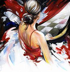 watercolor art, studios, watercolor paintings, colors, book illustrations