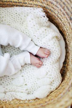 baby feet #ShopGenius #baby #ShopGeniusApp .com