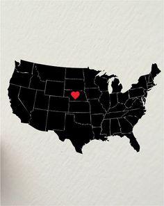 Nebraska YES!