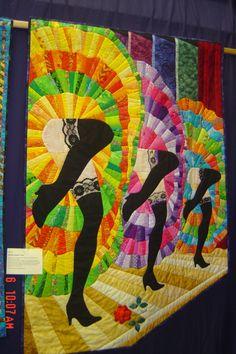 Washi Dress Print Pattern Stockists   Made By Rae