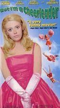 BUT IM A CHEERLEADER  Lesbian Movie http://downloadlesbianmovies.blogspot.ca #lesbian #movies