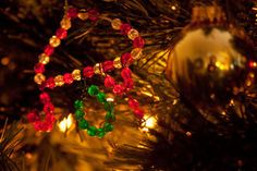 10 Ways to Simplify Christmas for Kids With Autism Spectrum Disorders