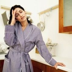 Home Remedies For Dizziness - Natural Treatments For Dizziness | Home Remedies, Natural Remedy