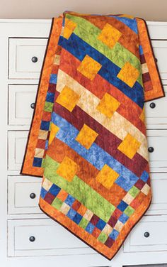 simpl quilt, quilt projects, fall magazin