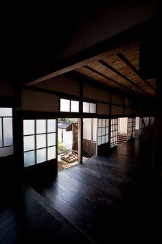 Joshoko-ji temple, Kyoto, Japan