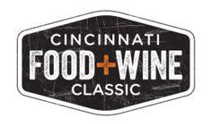 WIN two tickets to Cincinnati Food + Wine Classic! http://winemedinemecincinnati.com/2014/08/win-a-saturday-savor-pass-to-cincinnati-food-and-wine-classic/?utm_campaign=coschedule&utm_source=pinterest&utm_medium=wine%20me%2C%20dine%20me%20(Cincinnati%20Restaurants%20andamp%3B%20Reviews)&utm_content=Win%20a%20Saturday%20Savor%20Pass%20to%20Cincinnati%20Food%20and%20Wine%20Classic