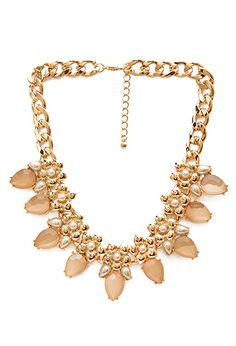 #itsjudytime #gold #jewlery #Fashion #necklaces