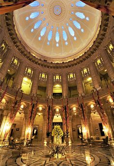 umaid bhawan palace, jodhpur travel, interiors, palaces, india, places, restaurants, hotels, space design