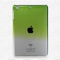 ipad cover, price 2096, silicon case, ipad mini, ipad case, 2096 buy, mini case