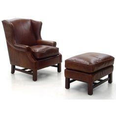 Living Room Ideas On Pinterest Leather Rooms