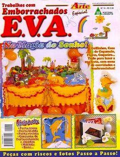 Revista EVA