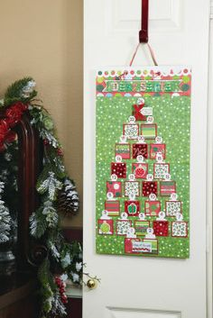 Gratitude #Advent #Calendar #holiday #MichaelsStores