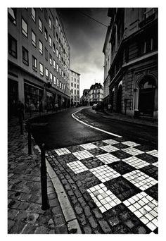 belgium, black and white