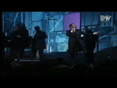 George Michael - Star People, Live - YouTube
