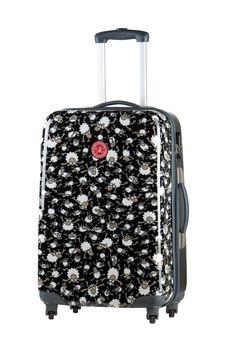 maleta Modleo ovejas fondo negro, de venta en www.maletastony.com