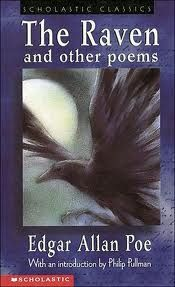Poems by Edgar Allen Poe