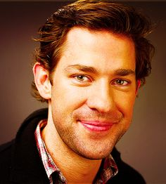 Jim! The Office <3