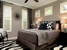 """Best Sw7023 Requisite Gray By Sherwin Williams """" Home Wall 400 x 300"""