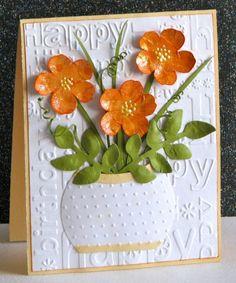 Tamar's Birthday Bouquet