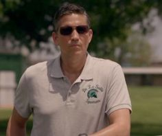 When the Game Stands Tall Trailer: Winning, Losing & Life