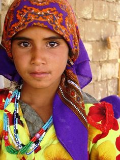 Hurghada beauti children, face, egypt misr, full color, colors, bones, beauti egypt, africa, egyptom el