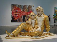 Koons-Michael-Jackson.jpg 640×480 pixels