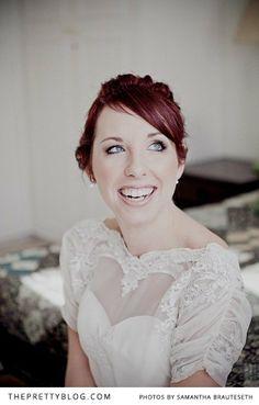 Chapel train bridal apparel cheap beaded wedding green wedding dresses