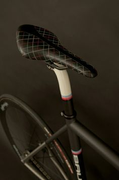 Corretto by Baum Cycles