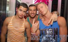 #ScoreNightclub's 16th Anniversary this weekend | #MarksList on #MiamiBeach - http://bit.ly/1sZldH6