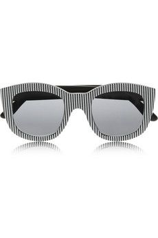 best sunnies ever $55