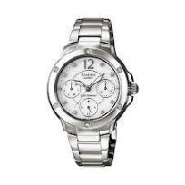 Buy casio Watches online at best price in India from Rediff Shopping. Variety of casio Watches are available.