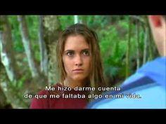 ▶ Rescued Pelicula Sud- (subtitulada al español) - YouTube
