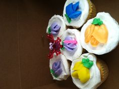 """""""I am SO grateful these sinful treats are finally out of my house!""""  LeAnne from FL 13 july, 2012    #365Grateful #PhotoOfTheDay #Gratitude"""