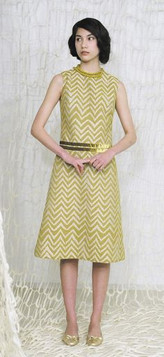 mina perhonen cascade dress.jpg