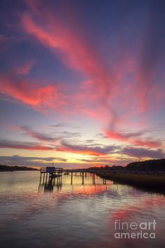 Lowcountry