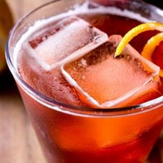 ... negroni the enhanced negroni the oaxacan negroni classic negroni