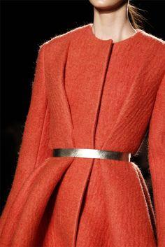 cranberri, calvin klein, font, oranges, belt coat, tank, design, coats, belts
