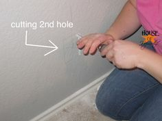 mounting_tv_on_wall_how_to_hoh_17 by benhepworth, via Flickr