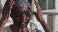 Four AMAZING short films about Living With Alzheimer's. Definitely worth a few minutes of your time!