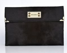 Click to  leather bag