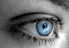 Naturally Strengthen and Train Your Eyes