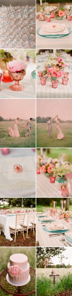 "#pink #wedding"" data-componentType=""MODAL_PIN"