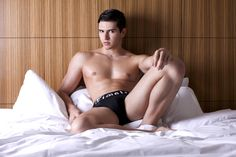 Get the #timoteo look at http://www.esmale.com/timoteo-jockstraps/p0/227.htm