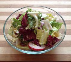 Salata endivia by Eisberg